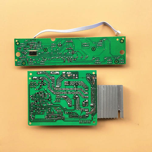 pcb电路板厂家样品